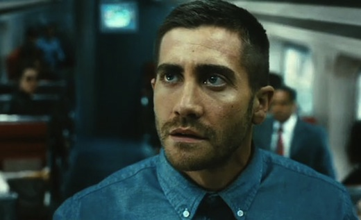Jake Gyllenhaal And Antoine Fuqua To Reunite For The Man Who Made It Snow