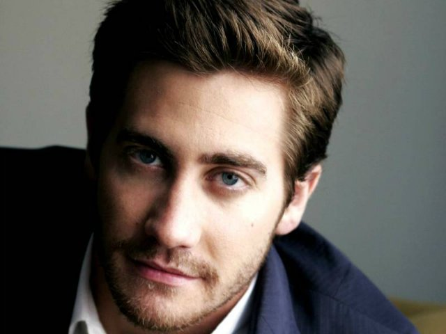 Jake Gyllenhaal Auditioned To Be Part Of The Lord Of The Rings
