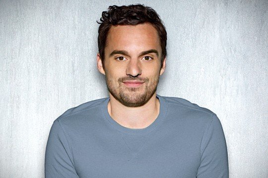 Jake Johnson Confirmed For Jurassic World