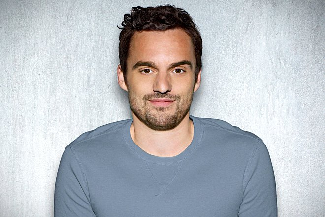 jake_johnson_rect