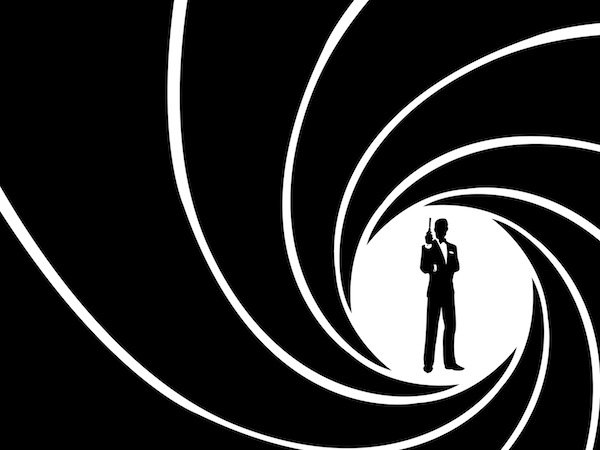 James Bond: Origin To Explore The Spy's Previously Untold Beginnings