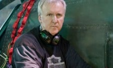 James Cameron Sounds Off on Battle Angel, Avatar Trilogy And 3D