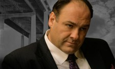Will James Gandolfini Join Cogan's Trade?