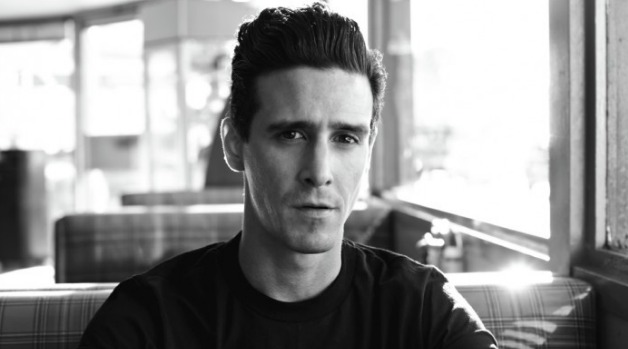 James Ransone Joins Ethan Hawke And Karen Gillan In A Valley Of Violence