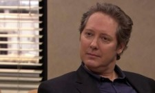 James Spader Officially Joins The Office