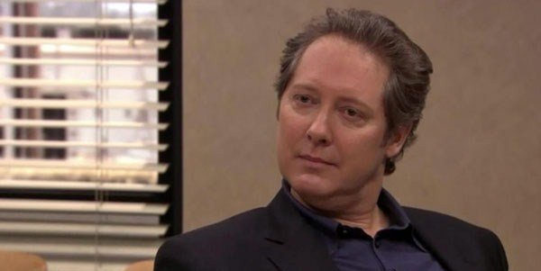 james-spader-the-office