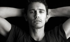 James Franco May Make A Cameo In Lovelace As Four More Actors Join