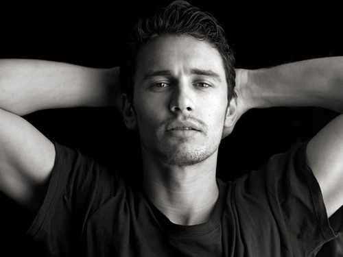 James Franco To Face Off Against Jason Statham In Homefront