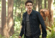 james_franco_-_rise_of_the_planet_of_the_apes___-