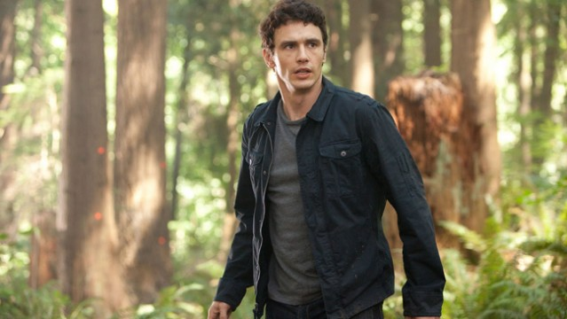 James Franco Probably Won't Appear In Dawn Of The Planet Of The Apes