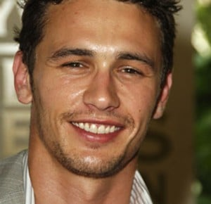 James Franco To Direct And Star In The Night Stalker