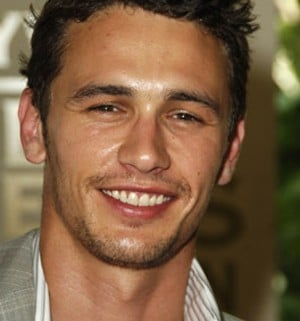 james_franco_headshot