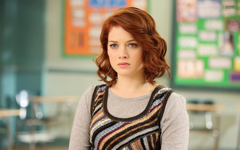 Jane Levy Lands Female Lead In Comedy Pilot From How I Met Your Mother Creators