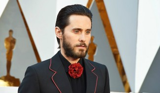 Blade Runner 2 Recruits Jared Leto To Starry Ensemble