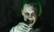 Warner Bros. Reportedly Had To Deal With A Less-Than-Happy Jared Leto