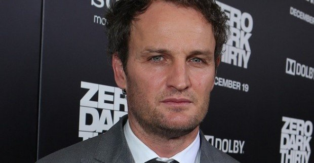 Jason Clarke Signs Up For Winchester With Helen Mirren