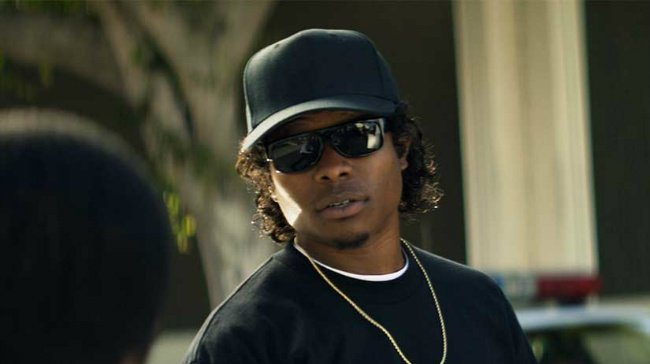 jason-mitchell-in-straight-outta-compton