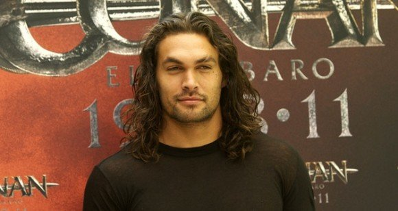 jason-momoa-conan-madrid-cropped-580x308