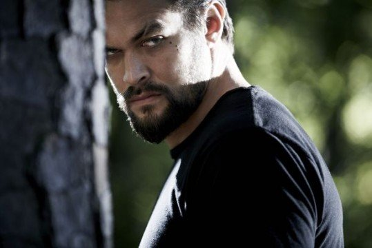 Jason Momoa, Keanu Reeves And Jim Carrey Join Texan Cannibal Love Story The Bad Batch