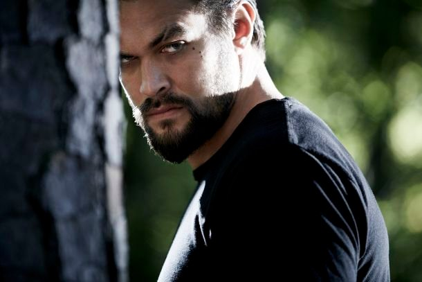 Jason Momoa, Byung-hun Lee Joining The Magnificent Seven