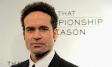 Jason Patric Set To Star In The Second Season Of Wayward Pines