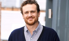 Jason Segel In Talks For Collateral Beauty