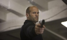 Jason Statham Passes On Fast And Furious 6