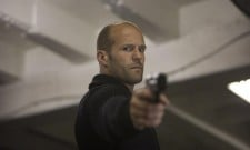 Jason Statham And Brian De Palma Team Up For Heat Remake