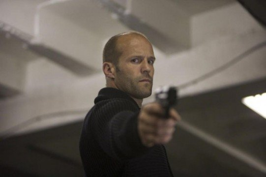 Jason Statham May Join Fast And Furious 6 and 7