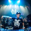 CONTEST: Win 2 Tickets To See Jauz In Toronto