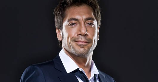 Javier Bardem Offered The Lead In The Dark Tower
