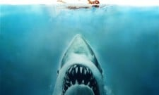 Steven Spielberg's Jaws Is Coming To Blu-Ray Next Year