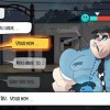 2.5D Beat 'Em-Up, Jay And Silent Bob: Chronic Blunt Punch, Is Up For Crowdfunding