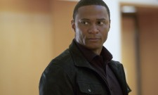 Diggle Has A Plan In This Tense New Clip From Arrow's Midseason Premiere