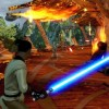 The Force Is Strong Within This Kinect Star Wars Launch Trailer