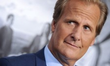 Jeff Daniels Tapped To Join Steve Jobs Biopic
