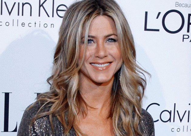 Horrible Bosses 2 Helmer Sean Anders To Battle Mean Moms With Jennifer Aniston