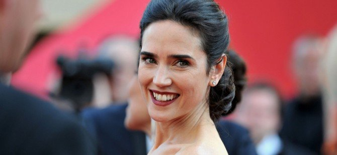 Jennifer Connelly In For American Pastoral