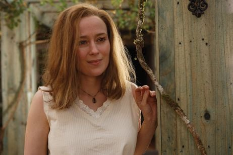 Jennifer Ehle Joins Fifty Shades Of Grey In Matronly Role