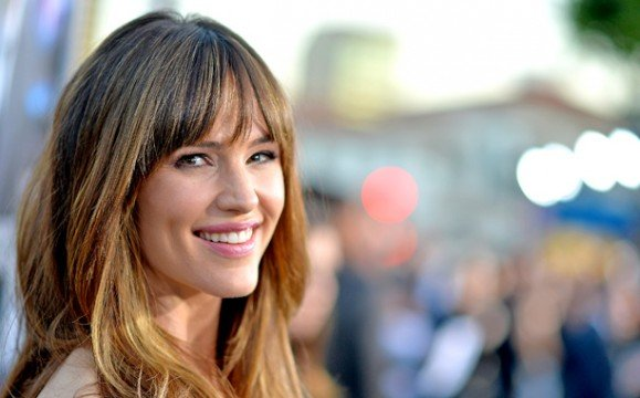 Fox Acquires Comedy Half Full From Jennifer Garner's Vandalia Films