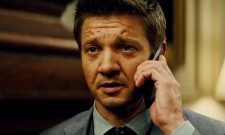 Will Avengers: Infinity War Stop Jeremy Renner From Doing Mission: Impossible 6?