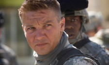 Jeremy Renner Working On A Steve McQueen Biopic