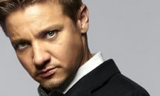 Jeremy Renner And Rachel Weisz Are On The Run In New Bourne Legacy Image