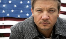Jeremy Renner Disappointed With Hawkeye's Role In The Avengers