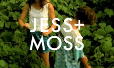 Jess + Moss Review [Sundance 2011]