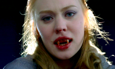 True Blood Season 4-04 'I'm Alive And On Fire' Recap