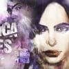 Marvel's Jessica Jones Season 1 Review