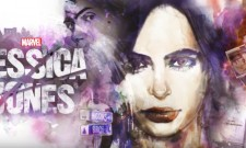 Jessica Jones Season 2 Set Pics Find Their Way Online