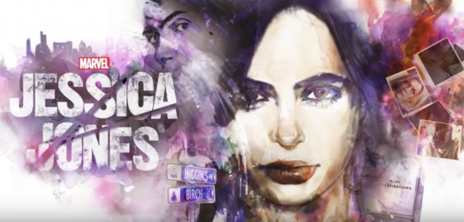Melissa Rosenberg Entertains Idea Of Jessica Jones Season 2, Fate Of Show's Future Rests In Marvel's Hands