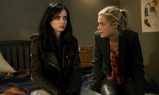 """Krysten Ritter: Defenders And Jessica Jones Season 2 Will Shoot Back-To-Back, Luke Cage To Have """"Very Different"""" Tone"""